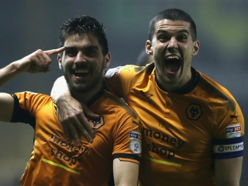 Wolverhampton Wanderers v Everton Betting Tips: Latest odds, team news, preview and predictions