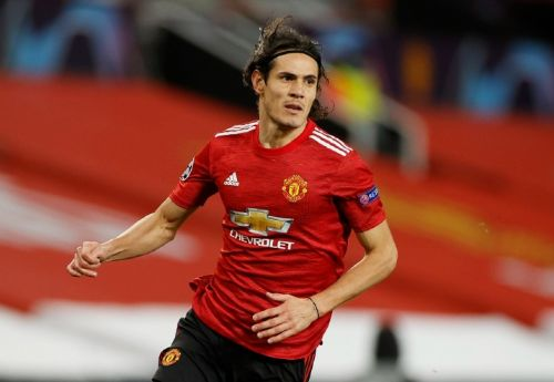 Manchester United summer signing has proven me wrong, admits former Red Devils ace