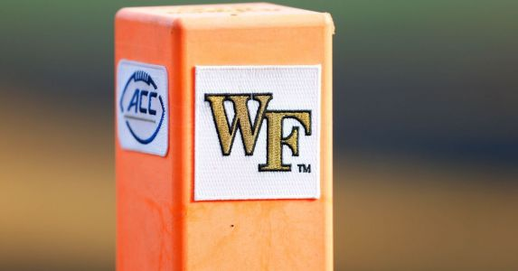 ATH/S A.J. Williams Signs With Wake Forest