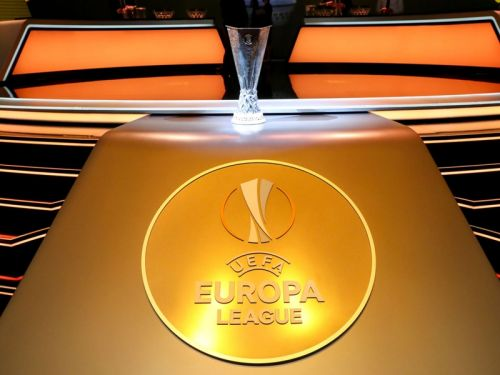 WIN VIP tickets to a UEFA Europa League match of your choice