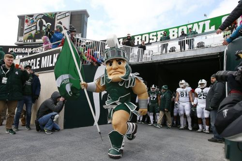This week in Michigan State recruiting: Pursuing quarterbacks for the future