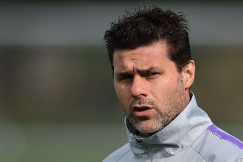 Pochettino happy with Spurs squad despite no signings
