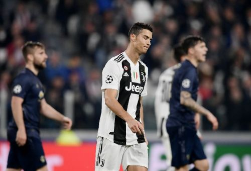 Paulo Dybala Confronted Jose Mourinho About Gesture, but 'Did Not Insult Him'