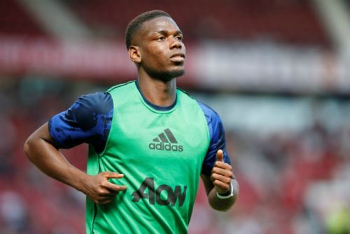 Manchester United star tells agent he's fed up at Old Trafford, transfer back to former club most likely