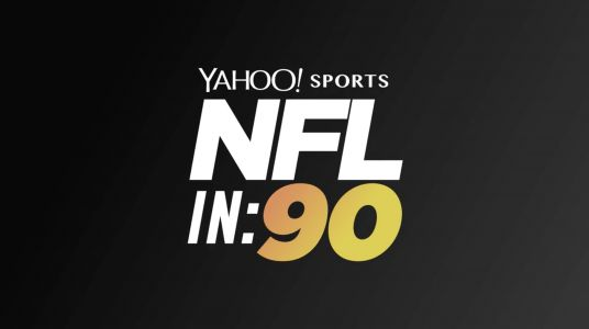 NFL in 90 Week 3: Brees continues to amaze