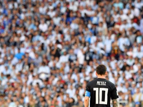 Brazil got stifled, Germany looked feeble: Why the favourites are floundering early at the World Cup