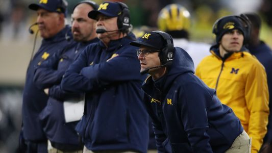 Michigan football recruiting: Analyzing standouts from the 2019 class
