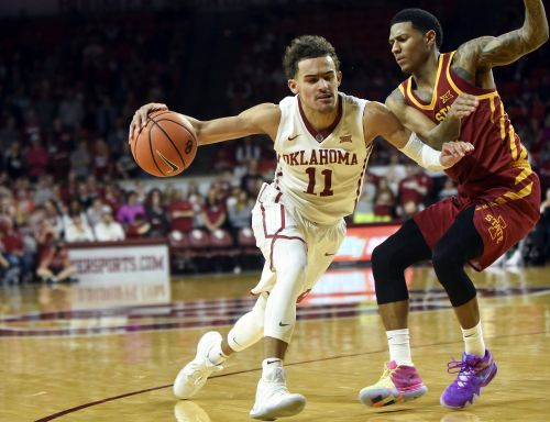 Cleveland Cavaliers Draft Scribbles: Looking for right guy - Terry Pluto