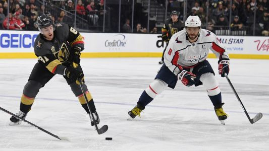 Keys to the Cup: 3 things the Capitals need to do to win it all