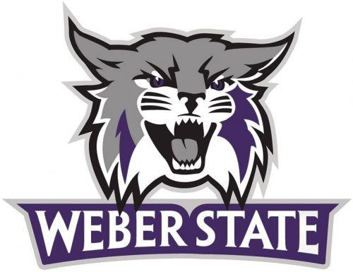 Weber State football schedules 3 games with Dixie State; Al Pupunu hired by Colorado