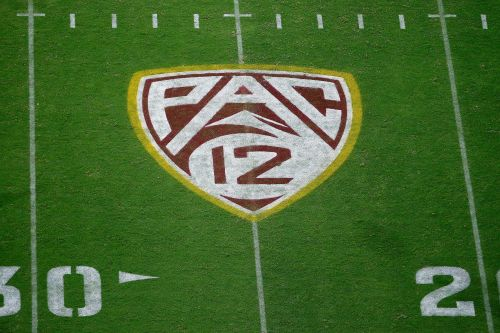 Pac-12 announces it will begin college football season on Nov. 6