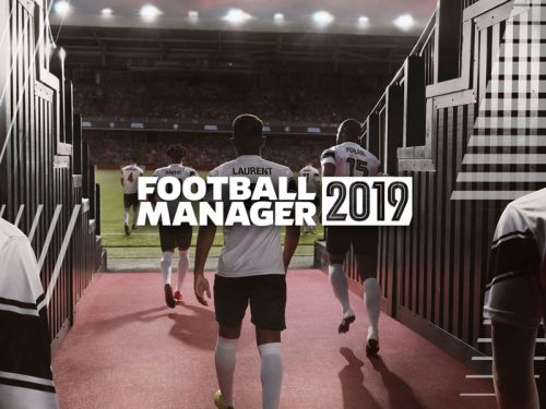 Football Manager 2019: Beta & full game release date, devices, cost & new features