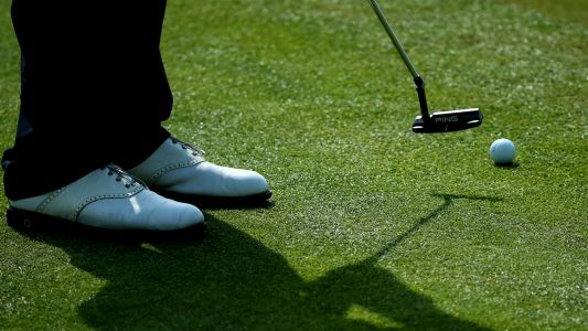Rocket Mortgage Classic: Golf club workers threaten strike before Tour event
