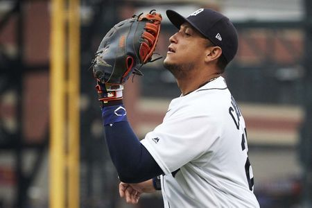 Take 5: Cabrera, Davis and the worst contracts in baseball