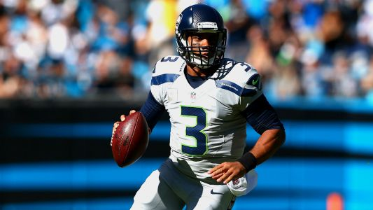 Week 12 NFL picks straight up: Seahawks beat Panthers; Steelers escape Broncos