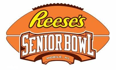 Scott and Winovich drop out of Senior Bowl