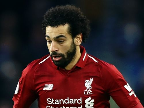 African All Stars Transfer News & Rumours: Juventus offer Dybala plus £43.9m for Liverpool's Salah