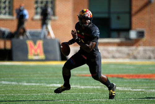 Maryland's 2018 football season: A 'challenging situation'