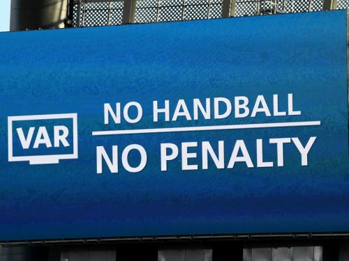 Premier League to introduce VAR for 2019-20 season