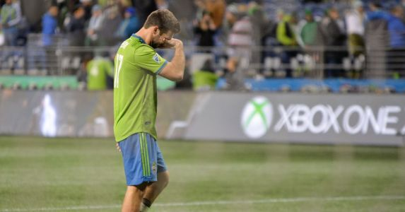 Sounders vs. Timbers, recap: Seattle falls in shootout