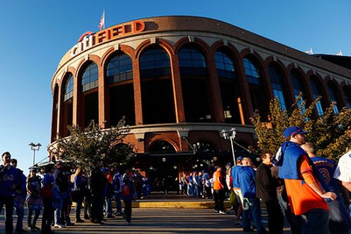 Mets radio team loses one of its voices