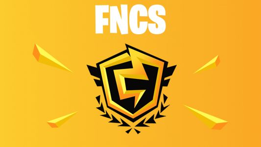 Fortnite Champion Series live stream: Watch the Twitch feed for FNCS Finals