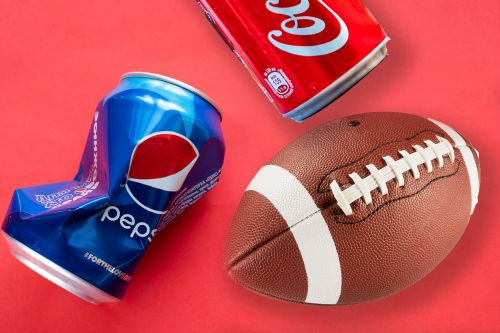Budweiser, like Coke and Pepsi, to pass on Super Bowl 2021 commercials
