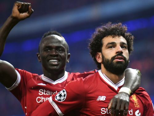 Liverpool vs PSG: TV channel, live stream, squad news & preview