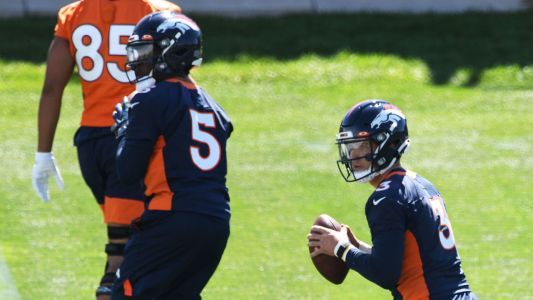 10 storylines to follow as NFL training camps begin
