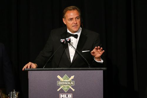 Ex-Yankee and Met Al Leiter has challenge for MLB in shortened season