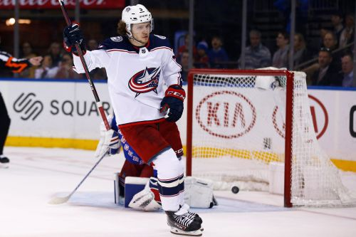 NHL potential unrestricted free agents: Ranking the top 25 players in the marketplace