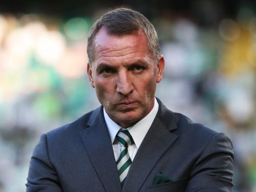 Celtic eliminated from Champions League with defeat to AEK Athens