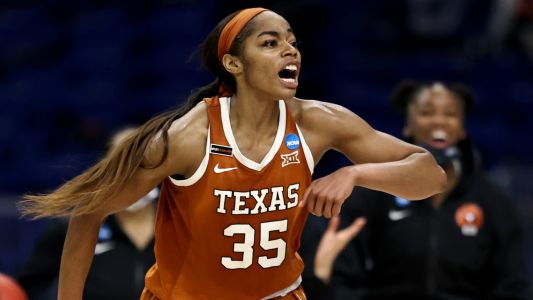 WNBA Draft 2021 date, start time, pick order, how to watch & more to know