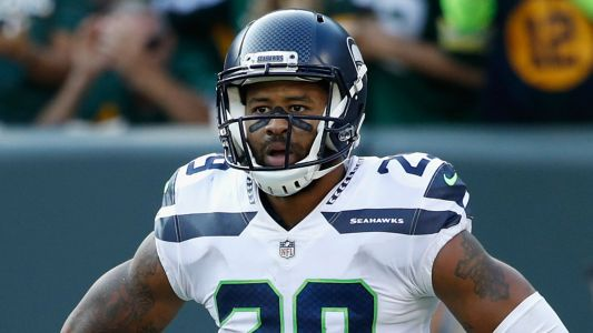 Seahawks' Earl Thomas misses practice ahead of home opener against Cowboys