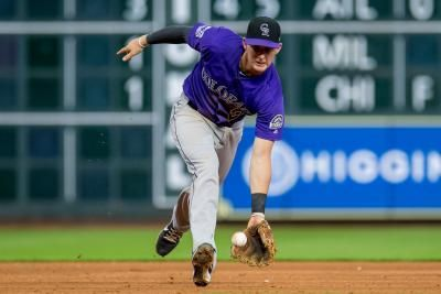 Colorado Rockies aim to avoid letdown vs. San Diego Padres