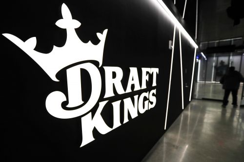 Judge rips Astros, Red Sox but dismisses suit by DraftKings gamblers