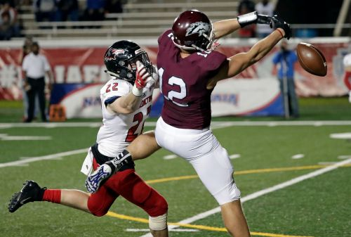 Solsma, Morningside beat Benedictine for first NAIA title
