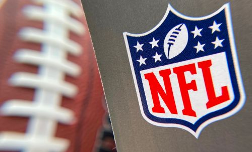 NFL threatens forfeits for teams with COVID-19 outbreak among unvaccinated players