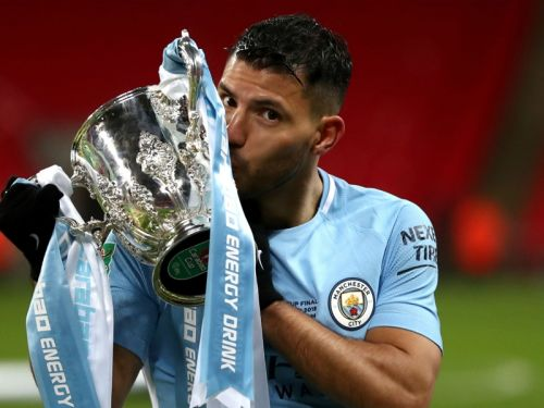 Carabao Cup 2019 final: How to watch, tickets, teams, time & date