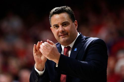 Hotline newsletter: Arizona coach Sean Miller avoids testifying, but fate of the wiretapped conversation remains uncertain
