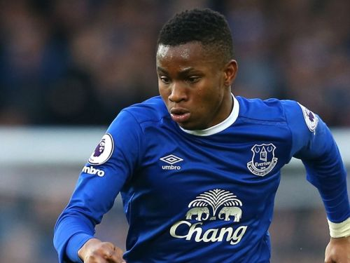 African All Stars Transfer News & Rumours: RB Leipzig table £25m for Lookman