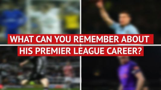 Quiz: Milner reaches 500 Premier League games