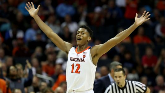 March Madness 2019: South Region stats, upsets, sleepers that will decide the NCAA bracket