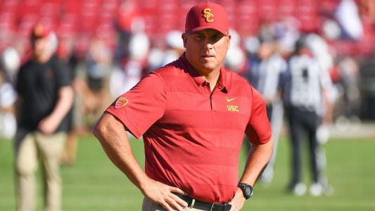 Hot seat update: Is USC ready to make a move?