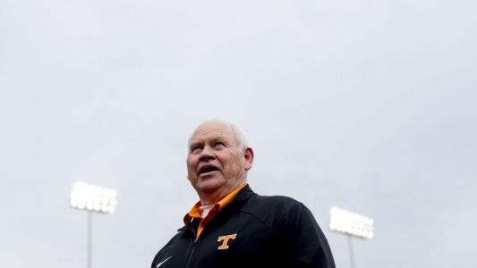 Why Vols AD Phillip Fulmer's contract has more fire-for-cause provisions than John Currie's