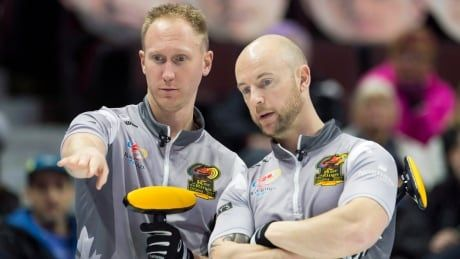 Team Jacobs hopes to have Ryan Fry back at next Grand Slam in January