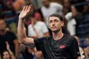Five things you didn't know about John Millman