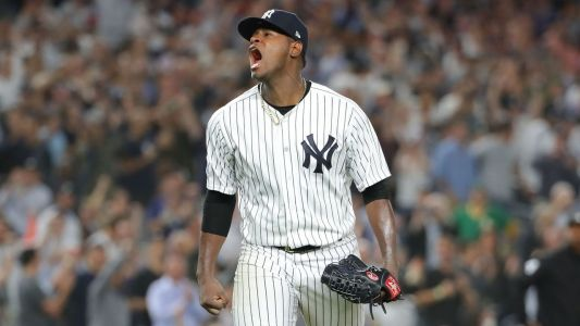 After trading for Paxton, what else will Yankees do this offseason?