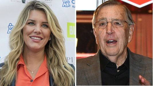 SN exclusive: Fox launching sports betting show featuring Charissa Thompson, Brent Musburger, Clay Travis