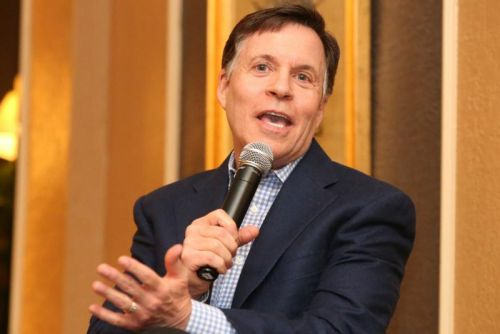 Costas parts ways with NBC after 40 years